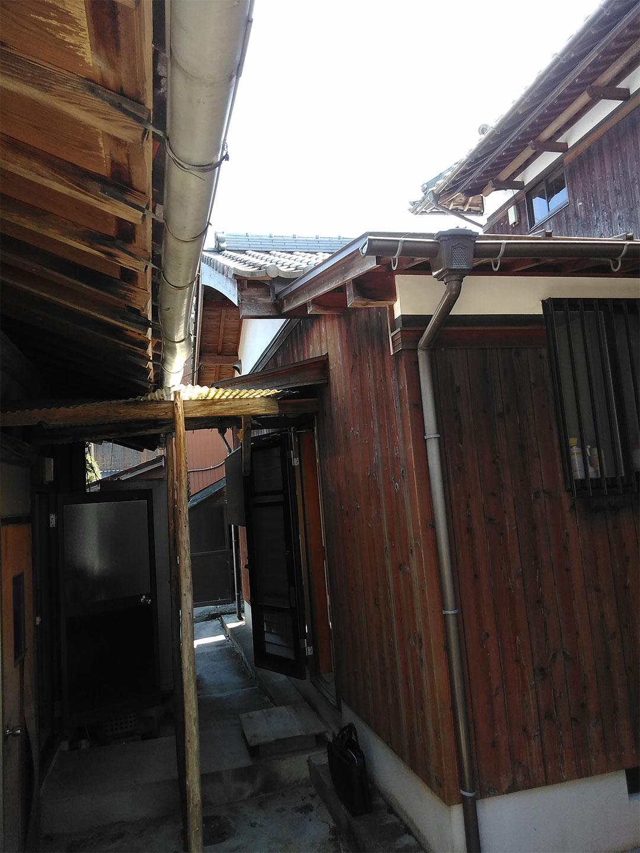 姫路市増築リフォーム
